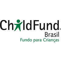 Child Fund Brasil